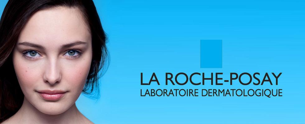 Hydreane Legere – La Roche Posay – ukojenie zimą