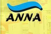 Współpraca z firmą ANNA