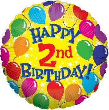 Blog Wielki Kufer skończył 2 lata!