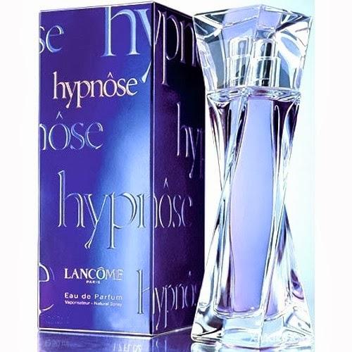 Lancome Hypnose – wejdź do krainy słodyczy