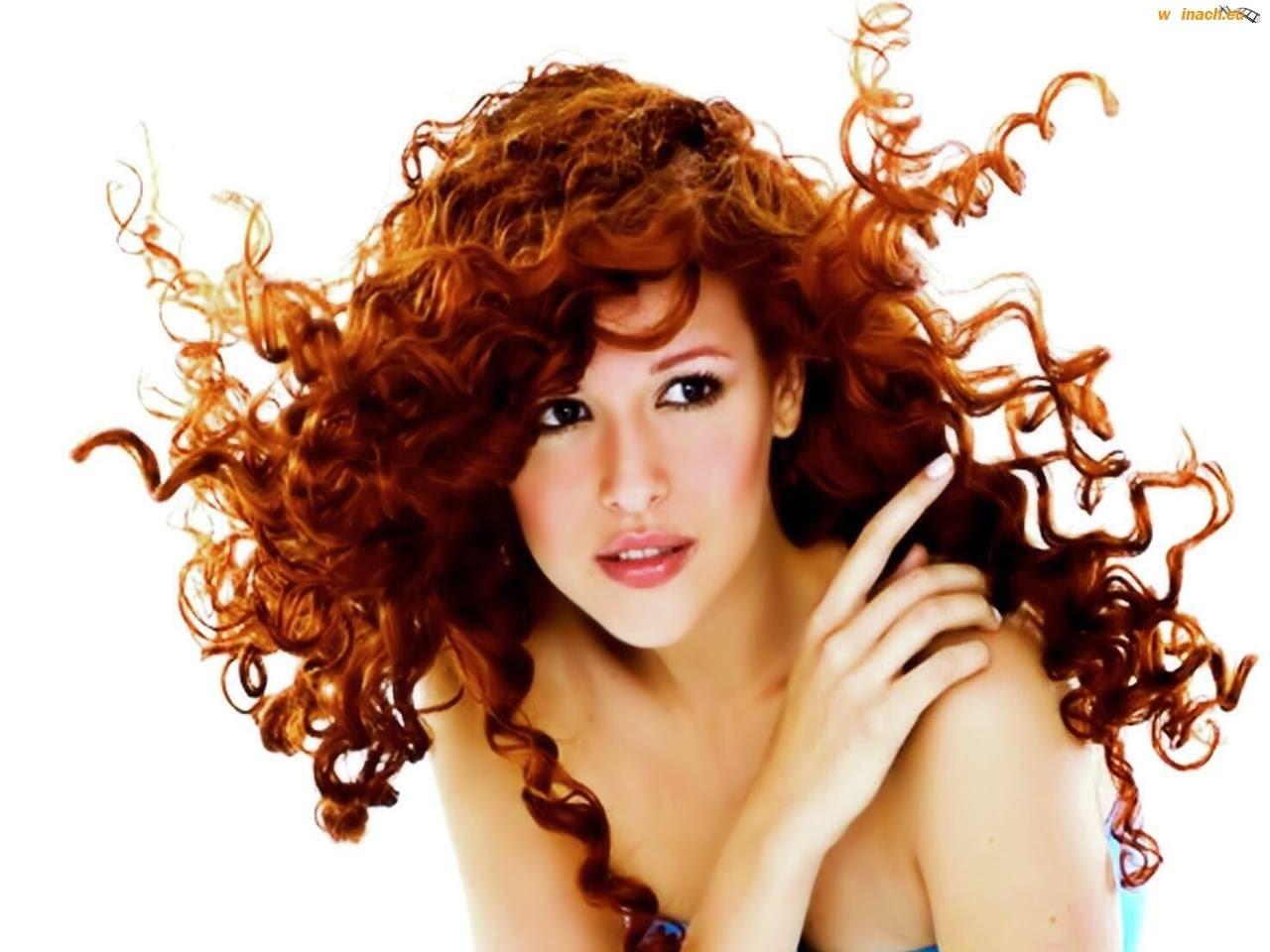 Jak nakładać wcierkę na włosy – 4 propozycje