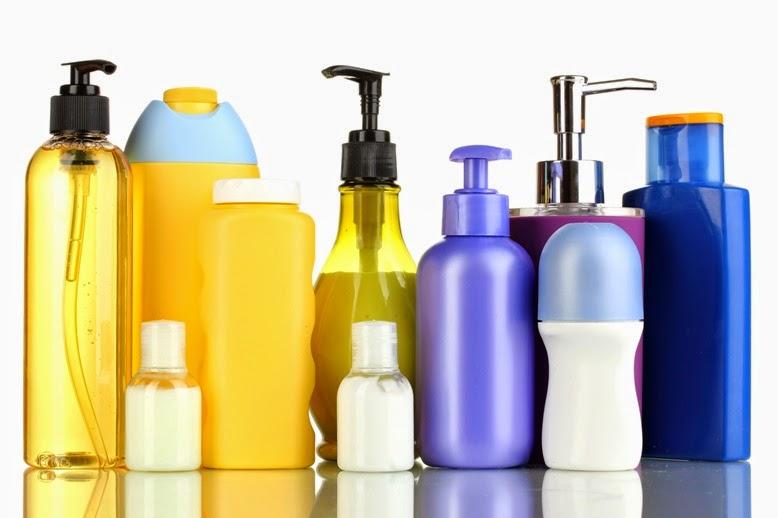 Świadomie wybieramy kosmetyki!!!