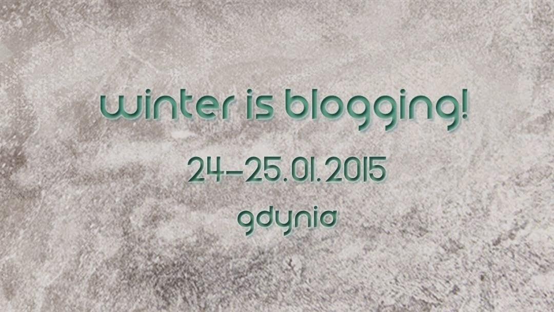 SeeBloggers – wspomnienia