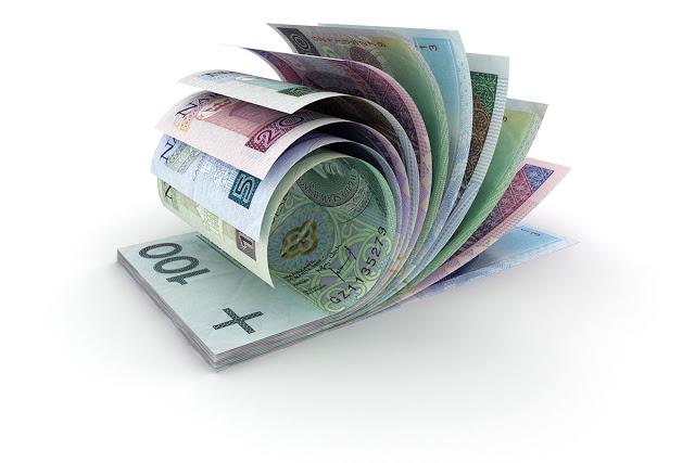 Kupię sobie jak będę bogata! O wydawaniu pieniędzy z głową.