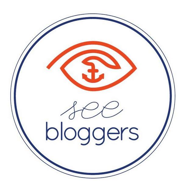 See Bloggers po raz trzeci czyli event na 600 osób  – Gdynia 25/26 lipca 2015 – relacja z wydarzenia