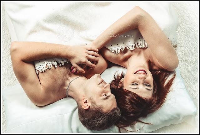 5 sposobów  – Jak miło zaskoczyć kobietę (nawet bez okazji)