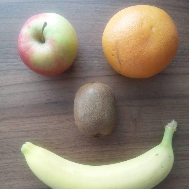Idealny skad na koktajl jeli lubicie grapefruit smoothie owoce zdrowiehellip