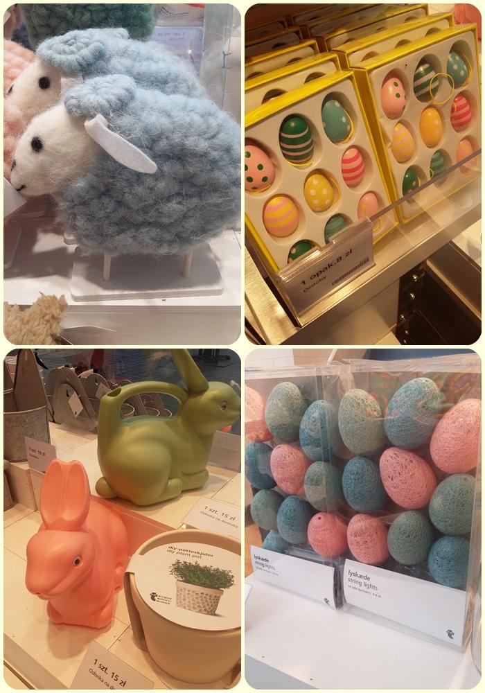 Gdzie Kupić Piękne Ale Niedrogie Ozdoby Wielkanocne Zobacz