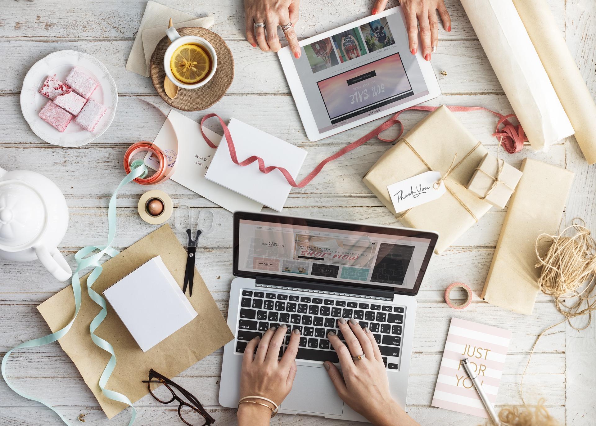 Blogowa Śmietanka czyli 5 ciekawych artykułów, które polecam ci…#1