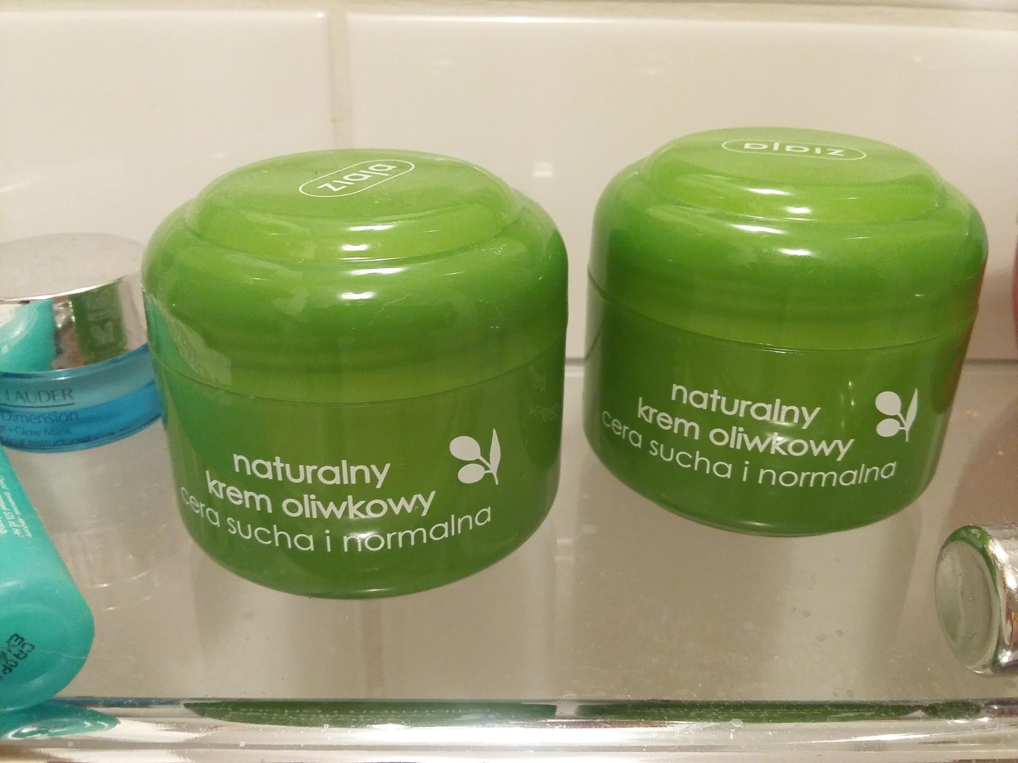 Naturalne kosmetyki Ziaja – czy na pewno?