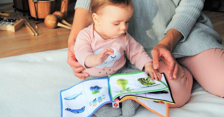 Wykorzystaj urlop macierzyński na swój rozwój