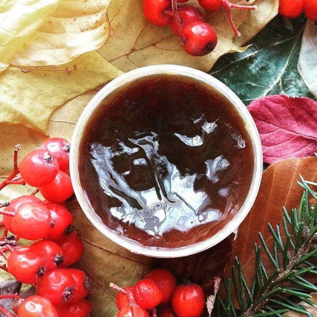 Pikne czarne mydo od Naturium Pokochaam! czarnemydo naturium pielegnacja naturalnapielgnacjahellip
